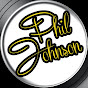 Fashion Show Music Mix Instrumental Phil Johnson