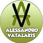 Alessandro Vatalakis