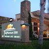 Tropicana Inn Anaheim