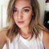 Rachel Jade