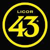 Licor 43 Global