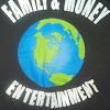 Family And Money Entertainment