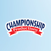 ChampionshipProductions