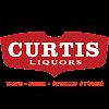 Curtis Liquors