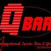 Qbar SportsBar