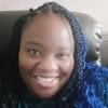 Quaisha Thornton