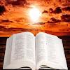 Bibledit