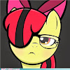 AppleBloom MLP