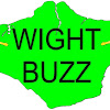WightBuzz IoW