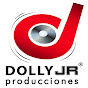 Dolly JR