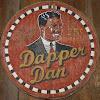 Dapper Dave