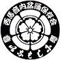 西馬音内盆踊保存会メンバース の動画、YouTube動画。