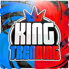 Cover Profil King Trending