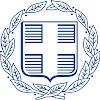 GreeceMFA