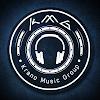 KranoMusicGroup