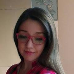 Carla Velarde (carla-velarde)