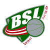 BSL San Lazzaro