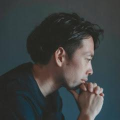 Shinji Morita