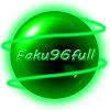 faku96full