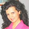 Mariana Duma Alban