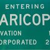 maricopaAZinfo