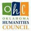 OKHumanitiesCouncil
