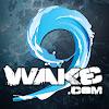wake9.com