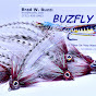 BuzFlyProducts
