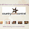Country Stars Central