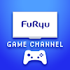 FuryuGameChannel
