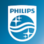 philipscorpcomms