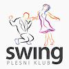 PK Swing