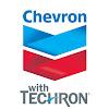 Chevron with Techron