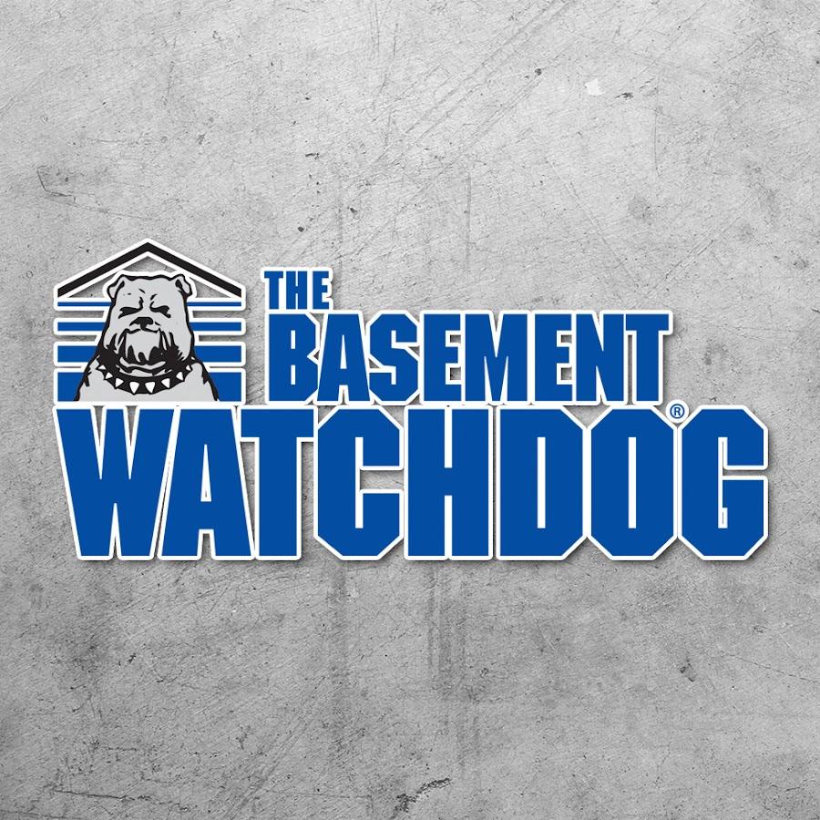 skip navigation - Watchdog Sump Pump
