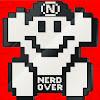 Nerd Over News