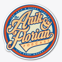 Anik & Florian Podcast
