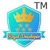 Royal Developer