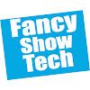 fancyshowtech
