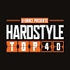 Hardstyle Top 40