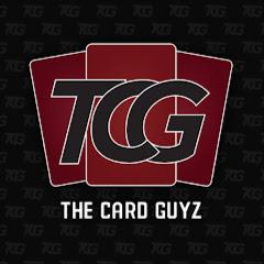 TheCardGuyz