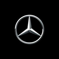 Рейтинг youtube(ютюб) канала Mercedes-Benz Russia