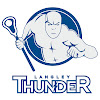 Langley ThunderTV