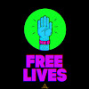 Free Lives