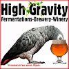 High Gravity Fermenting Supplies - Brewery - Winery