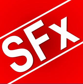 SFxmarksman