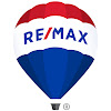 RE/MAX Banner Real Estate