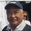 Isao Nojima