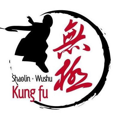WU JI SHAOLIN KUNG FU WUSHU