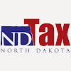 North Dakota Office of State Tax Commissioner