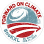 Forward OnClimate